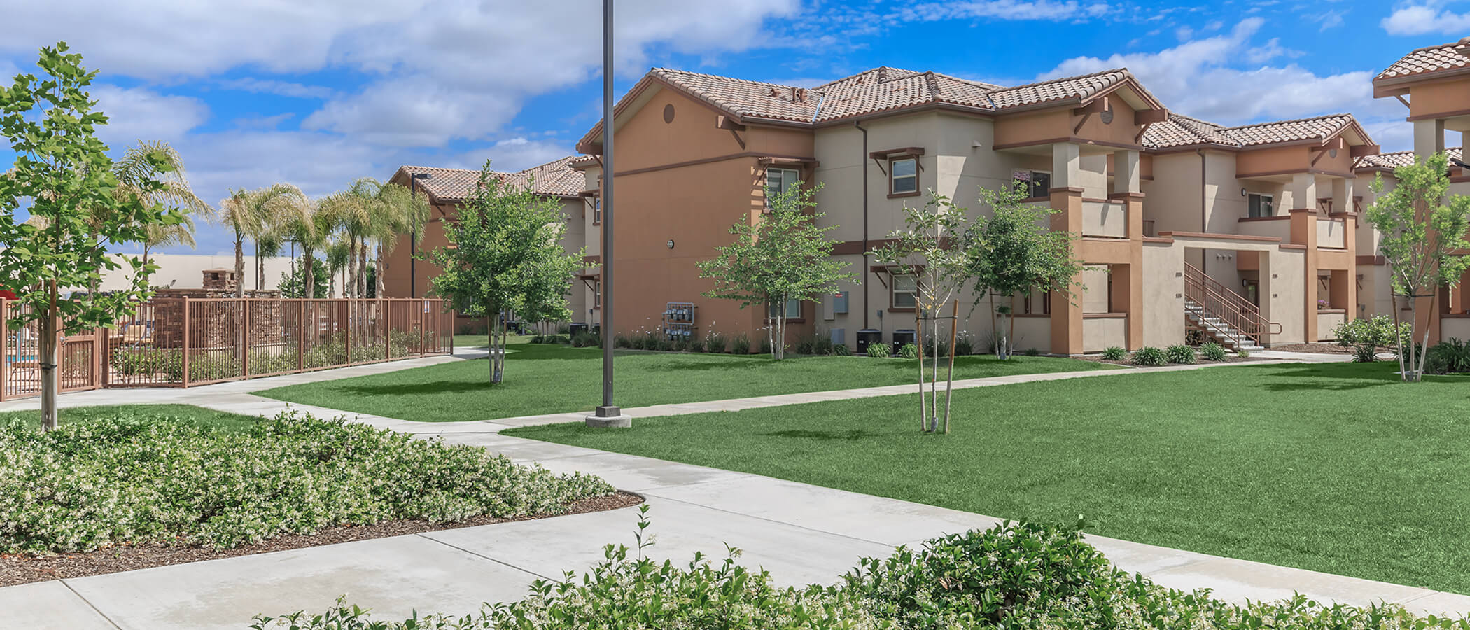 watermark apartments in bakersfield ca